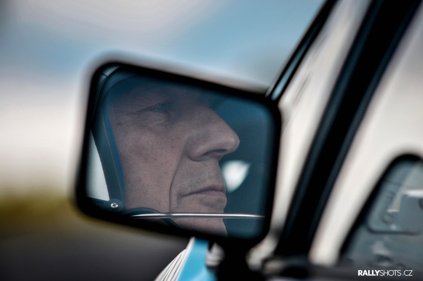 Eifel Rallye Festival 2019 Jochi Kleint